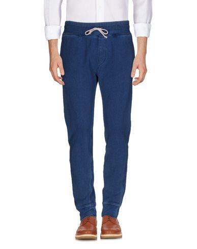 Повседневные брюки ROBERTO COLLINA 36938478RB
