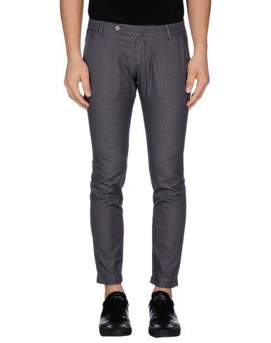 Повседневные брюки MICHAEL COAL 36938505PE