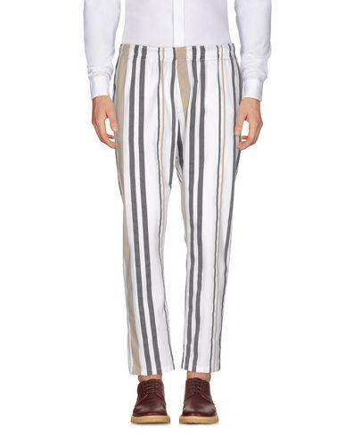 Повседневные брюки YES LONDON 36938577TC
