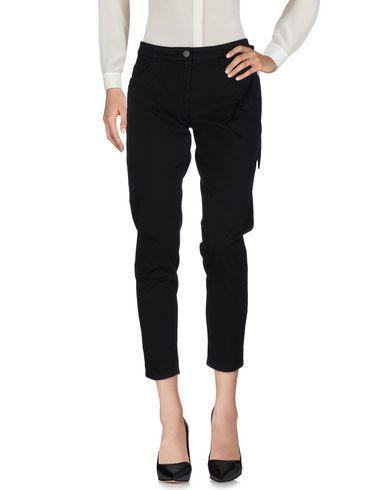 Повседневные брюки SCERVINO STREET 36938652TA