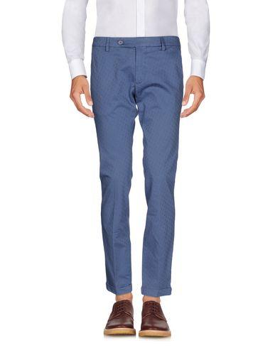 Повседневные брюки MICHAEL COAL 36938665XL