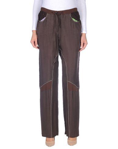 Повседневные брюки SEVERI DARLING 36938683DF
