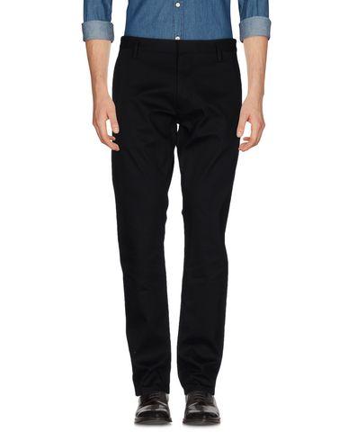 Повседневные брюки MARC BY MARC JACOBS 36938736KJ