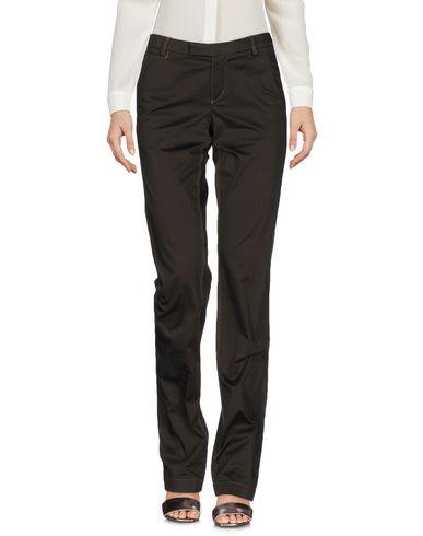 BOSS ORANGE Pantalones mujer