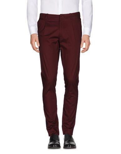 Повседневные брюки MICHAEL KORS 36938762FP