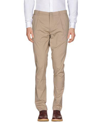 Повседневные брюки MICHAEL KORS 36938762SE