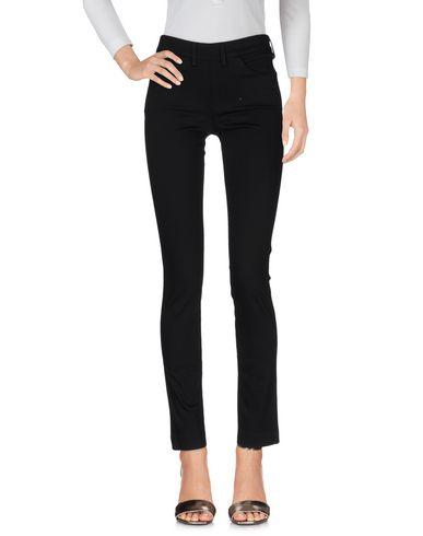 Джинсовые брюки ACNE STUDIOS 36938856SI