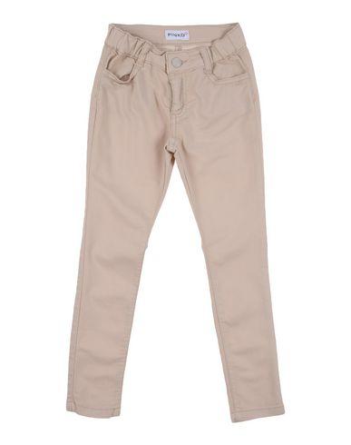 Джинсовые брюки PINKO UP 36938861JC