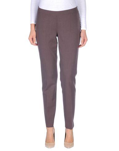 Повседневные брюки EXE 36938867BS