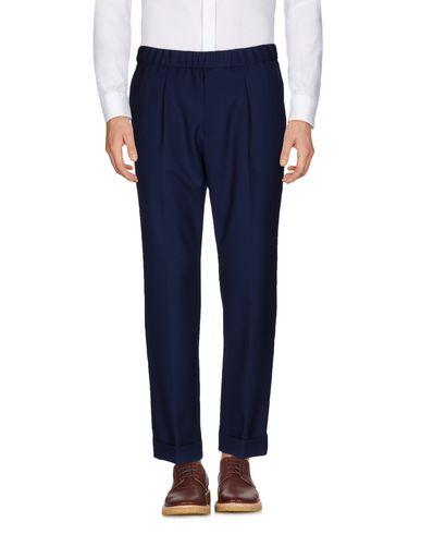 Повседневные брюки GUCCI 36938888WQ