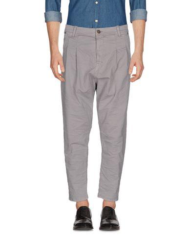 Повседневные брюки IMPERIAL 36938973MA