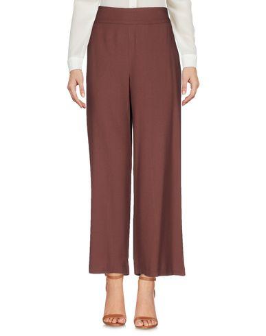 Повседневные брюки ROBERTO COLLINA 36939013KW