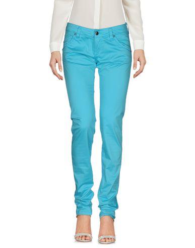 Повседневные брюки RE-HASH 36939060GS