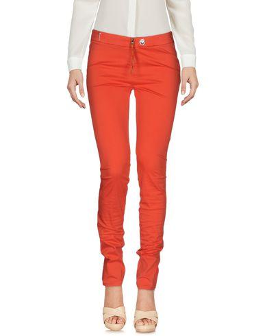 Повседневные брюки LEROCK 36939067KM