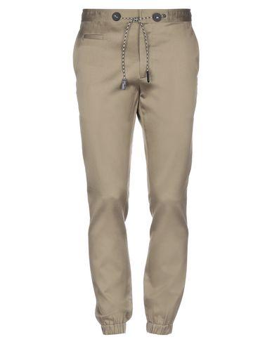 Повседневные брюки MARC JACOBS 36939112XO
