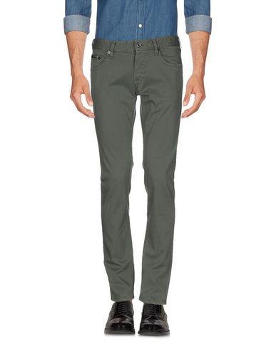 Повседневные брюки JUST CAVALLI 36939150IV