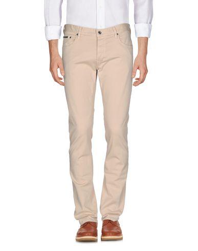 Повседневные брюки JUST CAVALLI 36939150JP