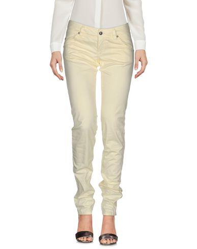 Повседневные брюки RE-HASH 36939172GV