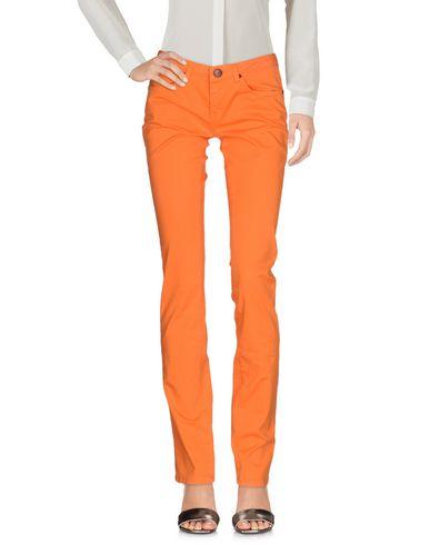 Повседневные брюки PARIS HILTON 36939182WB