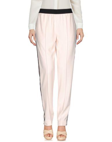 Повседневные брюки GAT RIMON 36939199SL