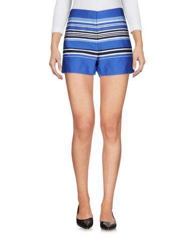 Повседневные шорты BLUE LES COPAINS 36939234SV