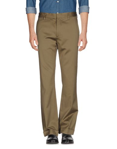 Повседневные брюки MARC JACOBS 36939277FW