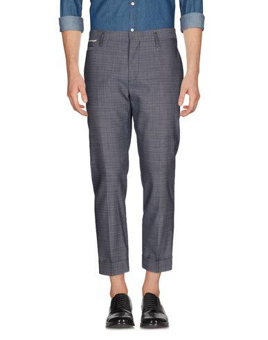 Повседневные брюки MARC JACOBS 36939285PG
