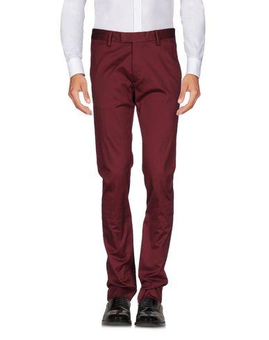 Повседневные брюки ACNE STUDIOS 36939347WT