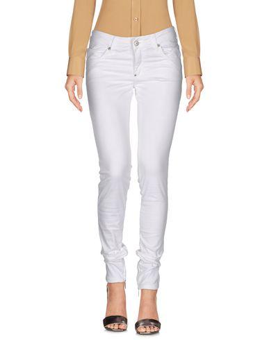 Повседневные брюки MISS ZUELEMENTS 36939349CP