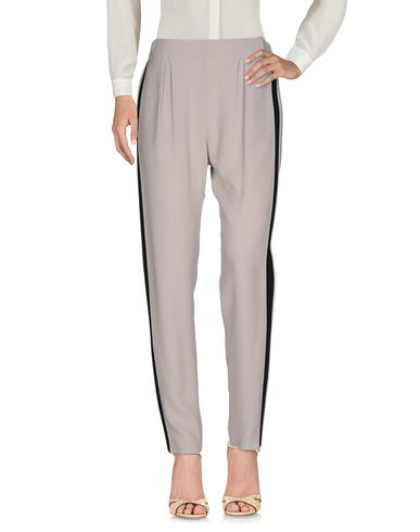 Повседневные брюки FENDI 36939430CJ