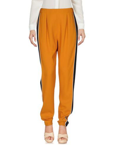 Повседневные брюки FENDI 36939430NA
