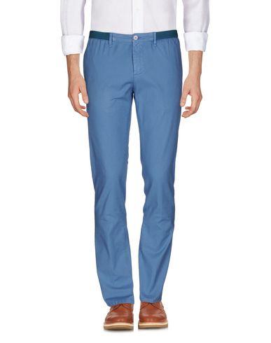 Повседневные брюки LIVE CONCEPT 36939498PW