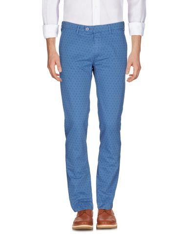 Повседневные брюки PERFECTION 36939503RN