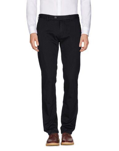 Повседневные брюки PERFECTION 36939525WS
