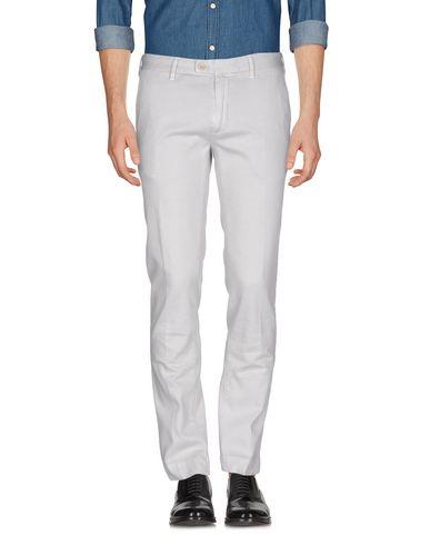 Повседневные брюки PERFECTION 36939526RE