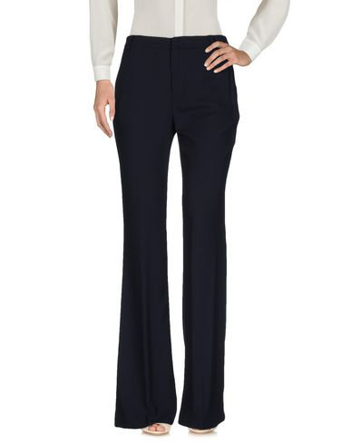 Повседневные брюки COMPAGNIA ITALIANA 36939624MC