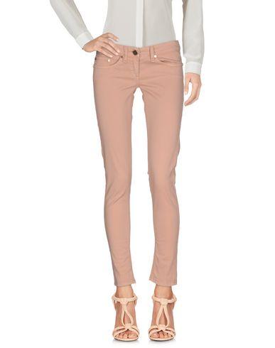 Повседневные брюки ELISABETTA FRANCHI JEANS 36939711UI