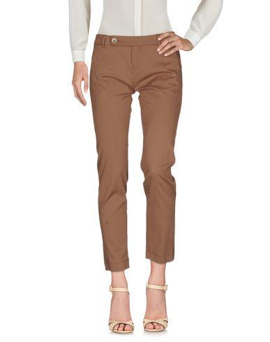 Повседневные брюки BLAUER 36939733JD