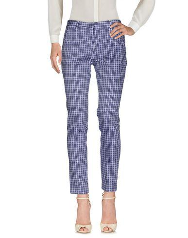 Повседневные брюки PERFECTION 36939745NV