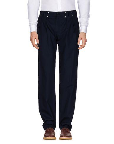 Повседневные брюки BIKKEMBERGS 36939796UT