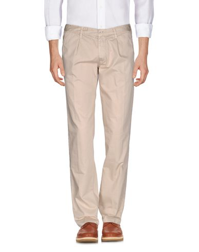 Повседневные брюки PERFECTION 36939843AE