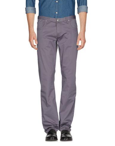 Повседневные брюки GUESS BY MARCIANO 36939878TV