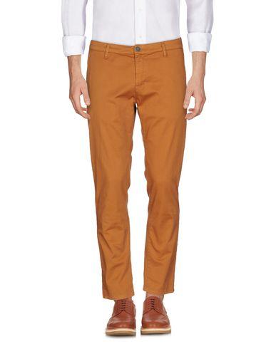 Повседневные брюки IMPERIAL 36939918TD