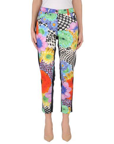 Повседневные брюки SEVERI DARLING 36939959RD