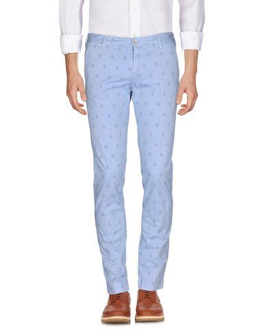 Повседневные брюки PERFECTION 36939966JU