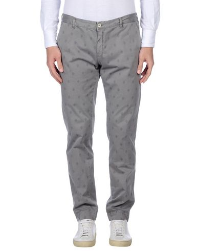 Повседневные брюки PERFECTION 36939966WE