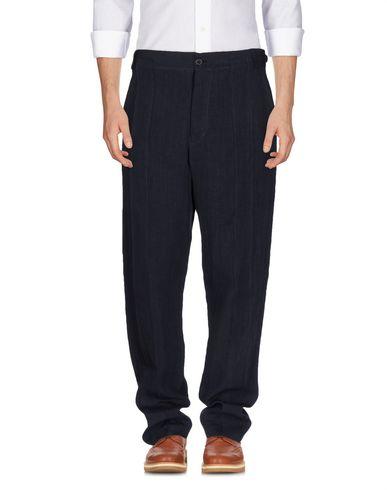 Повседневные брюки DAMIR DOMA 36939968AI