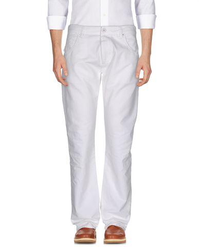 Повседневные брюки AIGUILLE NOIRE BY PEUTEREY 36939977AT