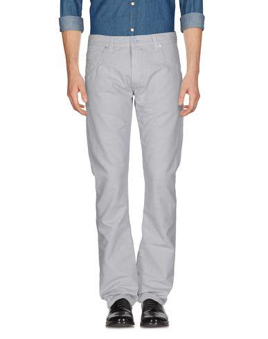 Повседневные брюки AIGUILLE NOIRE BY PEUTEREY 36939977NN