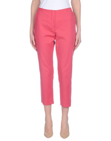 Повседневные брюки ARMANI COLLEZIONI 36939985RP